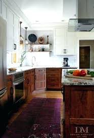 painting cherry wood kitchen cabinets white best stained and painted together images on intended for should i paint my woo
