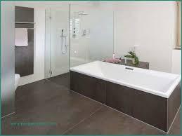 Badezimmer Fliesen Grau Badezimmer Fliesen Beige Grau