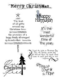 Holiday Season Quotes Amazing Holiday Season Image Quotation 48 Sualci Quotes