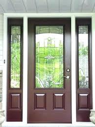 oval glass door glass insert for door front door glass inserts doors ideas insert replacement exterior oval glass door exterior