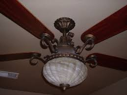 ceiling fan hampton bay fan hampton bay