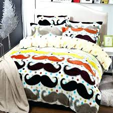 duvet cover full size full size bed quilt patterns bed quilt patterns free mustache bedding comforter set twin full queen full size duvet cover dimensions