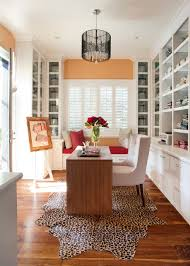 office at home ideas. Great-Home-Office-Design-Ideas-For-The-Work- Office At Home Ideas