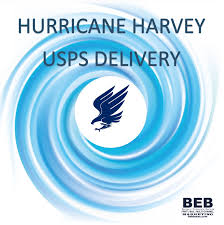 Usps Resumes Normal Operations Bebtexas