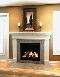 cost of gas fireplace insert beautiful natural gas fireplace cost gas fireplace with fire burning how