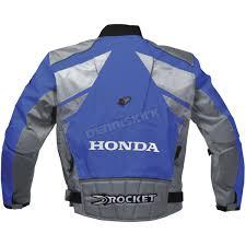 joe rocket honda cbr textile jacket revzilla joe rocket honda cbr textile jacket 672 0207 harley