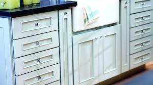 western cabinet hardware. Western Cabinet Hardware C