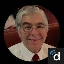 Dr. Ahmad N. Saab, MD | Family Medicine Doctor in Las Vegas, NV | US News  Doctors