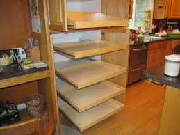 ... Large Size Of Kitchen Design:overwhelming Kitchen Cabinets Pull Out  Shelves Kitchen Cabinets Upper Cabinet ...