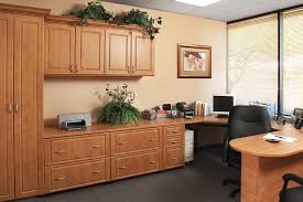 photos beautiful office. wonderful beautiful create a beautiful office with custom cabinets and desktop work space on photos