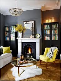34 gorgeous grey living room ideas in
