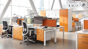 great office furniture. The Secrets To Picking Great Office Furniture Explained