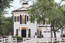 home design houston. Best Kitchen Gallery: Palatial Federal Style Mansion In Houston Idesignarch Interior Of Home Design O