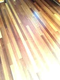 removing hardwood floors glued down flooring from concrete gluing to glue wood floor south adhesive