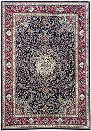 blue oriental rugs photo 1 of 4 coffee for antique blue oriental rug red