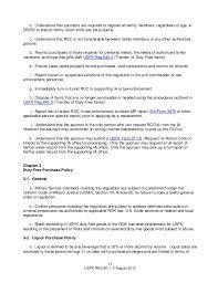 usfk regulation access to duty goods 16