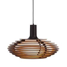 decode lighting. Dipper Pendant Light By Decode Lighting P