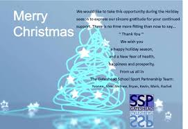 Office Christmas Wishes Gssp News Christmas And New Year Wishes