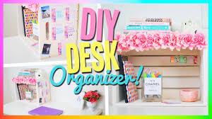 Desk Organization Photo Of Cute Desk Organization Ideas With Deskorganization Ideas