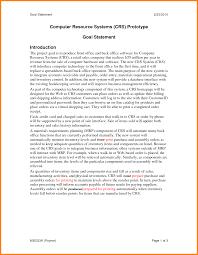 5 Goal Statement For Graduate School Pear Tree Digital