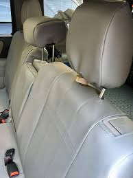 medium size of car seat ideas leather seat covers autozone seat covers for leather seats