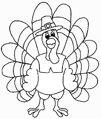 Small Picture Thanksgiving Coloring Pages Thanksgivingcoloring adult