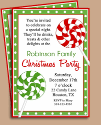 Holiday Party Invitation Wording Christmas Party Invitation Wording Template Best Template