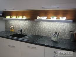 Kitchen Tiles Wall Designs Kitchen Wall Decoration Instead Of Kitchen Tiles Pattern Of Brown
