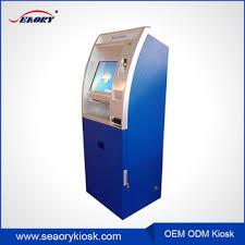 Business Card Vending Machine Beauteous Automatic Business Card Dispenser Prepaid Cards Vending Machine