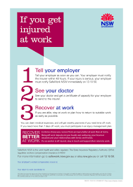 workers compensation insurance nsw quote raipurnews