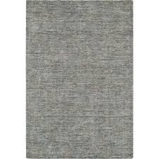 dexter 1 silver 9 ft x 13 ft area rug