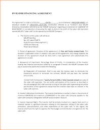 Document Template Parties Contract Between Agreement Business