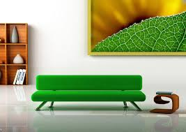 Painting For Living Room Fresh Paintings For Living Room In Mumbai 10629