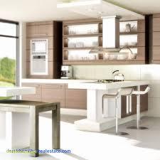 Offene Küche Wohnzimmer Luxus Neu Fene Küche Esszimmer