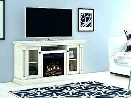 white 70 inch tv stand. Unique White White 70 Inch Tv Stand Electric Fireplace Fireplaces Pertaining  Whitewash Intended White Inch Tv Stand V