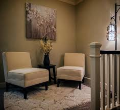 inspirations waiting room decor office waiting. Classy Inspiration. Office Waiting Room Design Best 25 Rooms Ideas On Pinterest . Inspirations Decor I