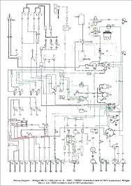 td wiring diagram the original midget mg wiring diagram early mg td td wiring diagram mg wiring diagram wiring diagram wiring diagram for mg 1952 mg td wiring