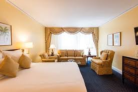 3 Bedroom Suites In New York City New Design Inspiration