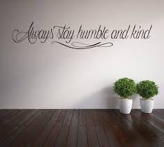 Small Picture Best 10 Wall vinyl ideas on Pinterest Vinyl wall quotes Wall
