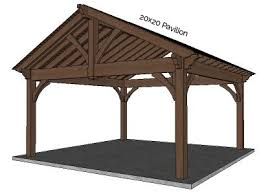 gazebo kits. ideal for multiple outdoor living arrangements and accessories the sky is limit on creative ways to maximize these kits gazebo