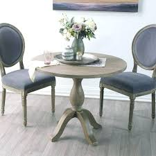 coffee table set 5 piece coffee table set large size of dining wood and metal dining coffee table set