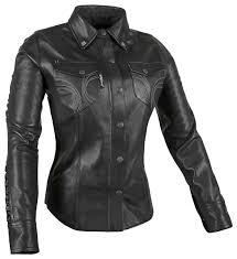 sd and strength black heart moto women s shirt 20 39 99 off revzilla