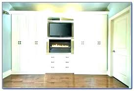storage for bedroom bedroom wall storage cabinets wall storage units wall storage units wall storage units storage for bedroom