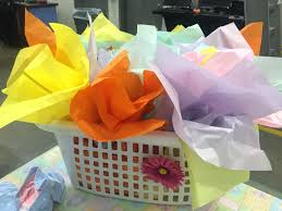 diy office gifts. Laundry Essentials Gift Basket With Baby Clothes Cheap Diy Office Christmas Gifts For Staff E