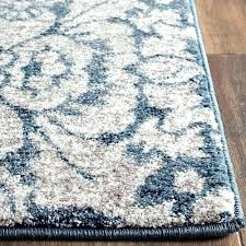 safavieh blue rug blue rug home marketplace riverside x blue rug light blue rug blue rug