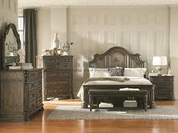 Captivating Master Bedroom Sets King Of Cronicarul | Deniseosborne ...