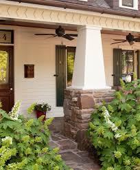 exterior columns on homes. + enlarge exterior columns on homes n