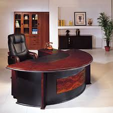 round office desk. unique desk round office desk wow for your inspiration interior design  ideas with on c