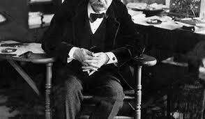 Mark Twain Remains Censored And Uncensored Washington Times
