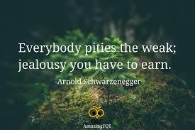 Arnold Schwarzenegger Quotes Amazingfqt